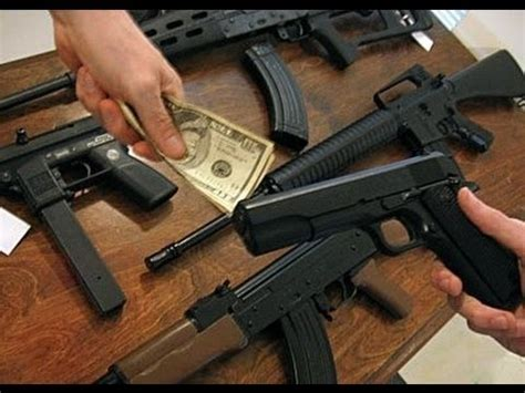 Seling Pistol Gantungan Pistol is it illegal in ca to sell guns without a license