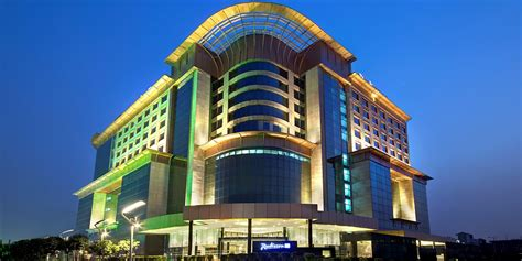 Designer Home Decor India by Hotels In Ghaziabad Radisson Blu Home