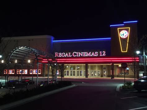 movie theater with recliners in md towne centre laurel to open saturday laurel leader
