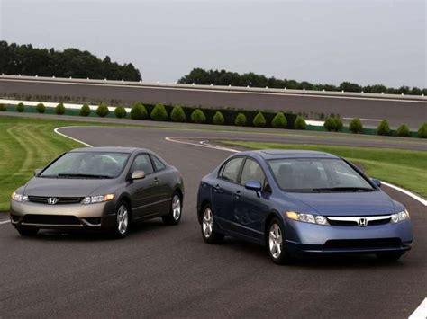 10 Good Cheap Cars For Teenagers Under $10,000   Autobytel.com