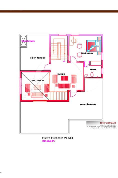 house plans less than 2000 square in kerala 2000 sq ft house design in kerala with plans ground floor