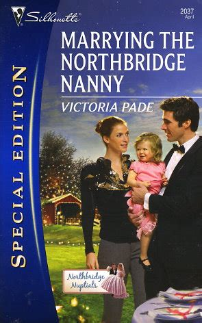 the nanny a single books marrying the northbridge nanny by pade fictiondb