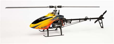 blade 500 3d crash horizon hobby remote controlled model helicopters recalls