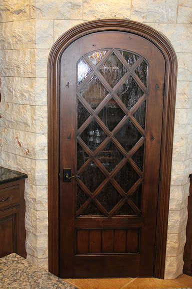 wine room doors wine cellar door made by trustile doors this is on display at mccray millwork in kansas city
