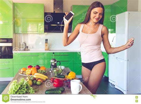 cooking in boxers with chef bailey 50 ways to keep your mate in bed books beautiful in the kitchen stock image image 77165035
