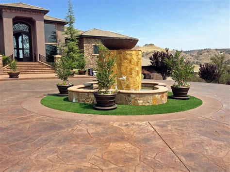 california landscaping turf grass turlock california landscaping front yard