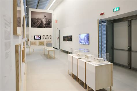 designboom japan house maxxi japanese house exhibition at rome