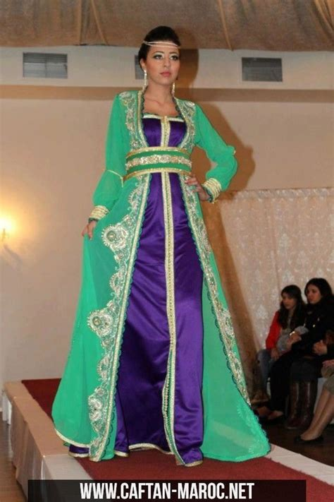 photo pour kaftan 2014 takchita moderne 2014 caftan dress pinterest