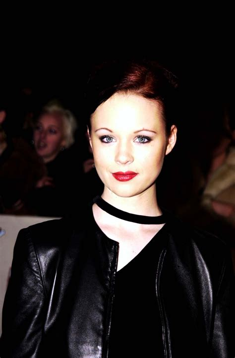 actress american beauty actress thora birch calls for an end to animal testing in