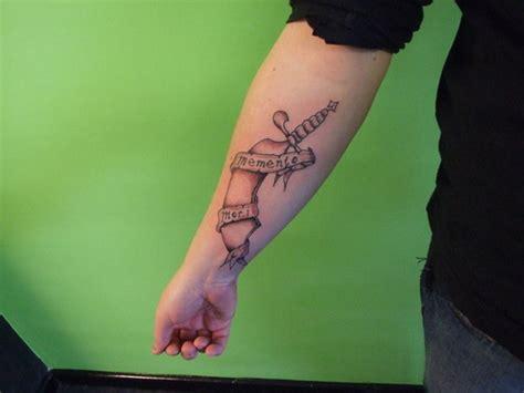 tattoo on hand boy free hand sword tattoo tattoo boy