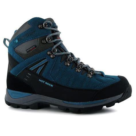 karrimor karrimor rock walking boots