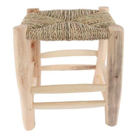 sgabelli in legno usati sgabello legno materiali rami palma taglia cerca compra