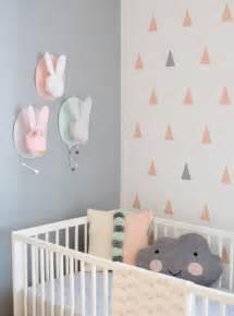 modern baby girl nursery baby nursery decor top modern baby girl nursery bedding caden lane