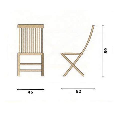 tavoli e sedie da balcone tavolo e sedie in legno di teak da esterno per giardino e