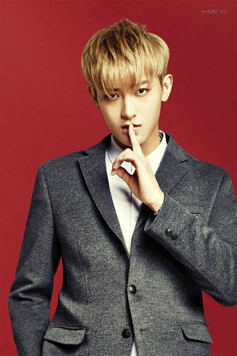 Exo Tao | tao ivy club exo m photo 36322664 fanpop