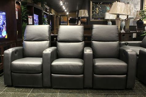 room seating sofa extravagant theater seating furniture for your own home room lydburynorth org