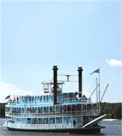 mississippi river boat dinner cruises iowa 100 best images about sternwheelers and riverboats on