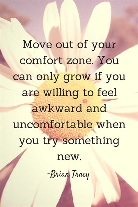You Accidentally Order Something Out Of Your Comfort Zone Now What by Quotes Stephaniesmolders