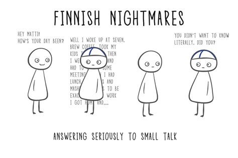 language fi nightmares 171 ihanaiset fi verkkokauppa