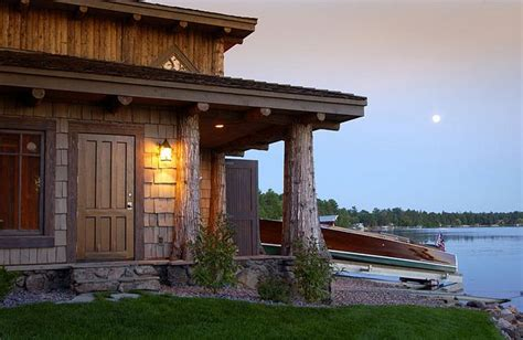 lee anderson boat house 17 best images about boathouses on pinterest lakes lake cabins and upstate new york
