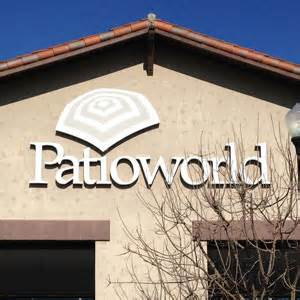 patio world thousand oaks 100 patio world thousand oaks the patioworld