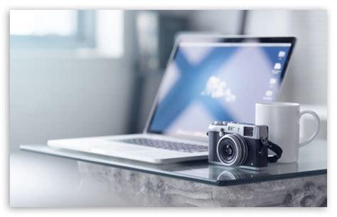 camera wallpaper hd 1080p fuji x100s camera 4k hd desktop wallpaper for 4k ultra hd