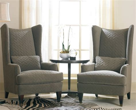 high back wing chairs for living room high back wing chair in distinguished back living room chairs orginally delightful back sofas
