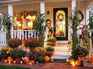 homes decorated for fall house beautifully decorated for fall pictures photos and images for facebook tumblr