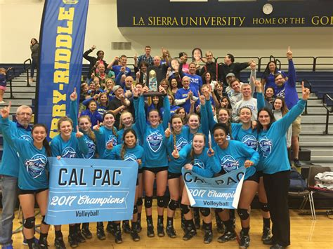 Team Set Volley Mizuno New November 2017 college eagles heading to nationals for 1st time in program history prescott