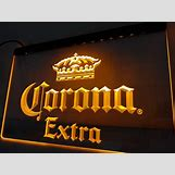 Neon Cafe Sign | 1200 x 900 jpeg 165kB