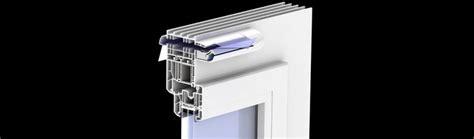Grille Aeration Fenetre Hygroreglable by Installation Des Entr 233 Es D Air Aereco