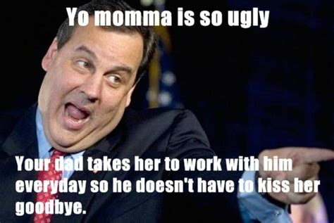 Your So Funny Memes - the 30 best quot yo mama quot jokes found on the internet thethings