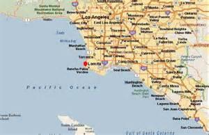 lomita california map lomita real estate and residential properties for sale