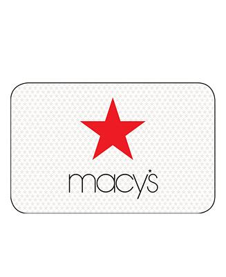 Macy S Gift Card Online - macy s gift card email low wedge sandals