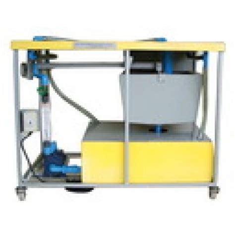 hydrostatic bench hb100g hydraulic bench gravimetric