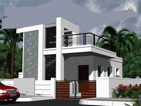 latest elevation designs of residential house commercial building front elevation photos joy studio design gallery best design
