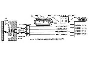 position sensor wiring diagram position free engine