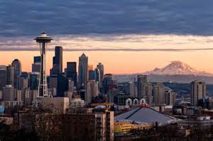 Of Seattle 14 Free Things To Do In Seattle