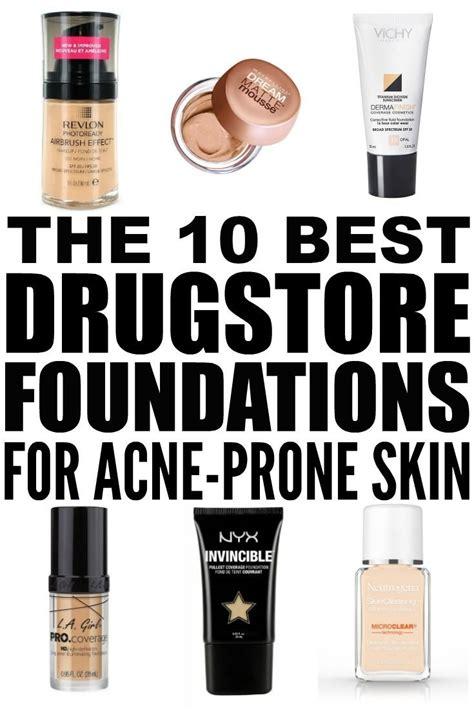 best light coverage drugstore foundation 6456 besten hair beauty ideas bilder auf pinterest