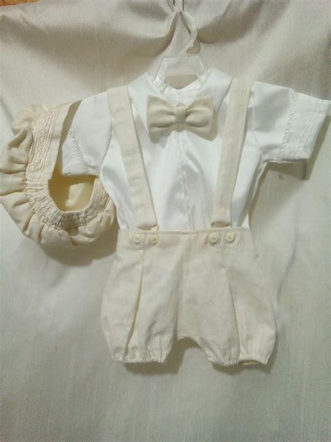 de bautizo para ni 241 o ropon para bautizo ropa para beb s mercadolibre m xico elegante traje ropon de lino