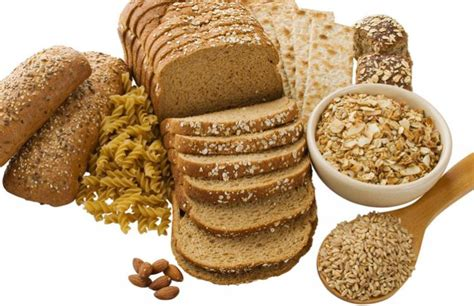 whole grains kinds healthy meals for that you must