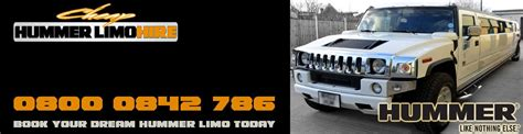 cheap limo hire prices cheap hummer limo hire hummer limousine hire bradford
