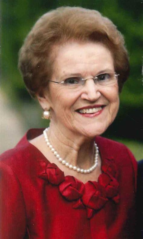 elinor rohlman obituary morrilton arkansas legacy
