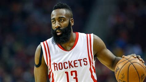 best nba players top 15 nba players in the 2016 2017 season