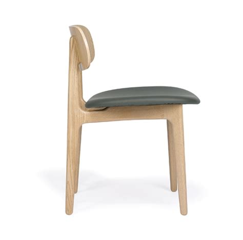 modern wood chair modern chair wood chairs for outside