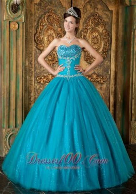 Mini Dress Dress Korea White Sweet Roses L Import Original light blue quinceanera dresses light blue sweet 16 dress