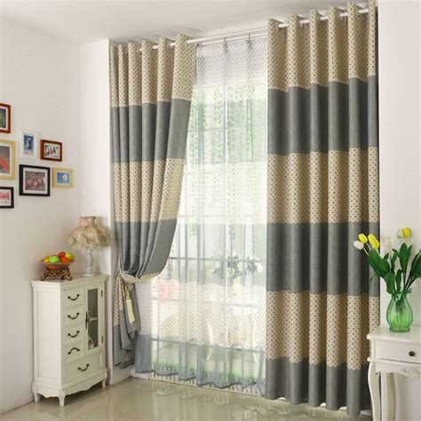 sale curtains curtain marvellous curtains sale curtain definition