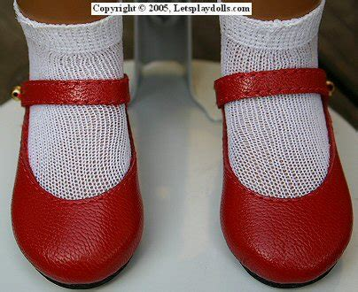 Sandal Boneka Pink lpd welcome boneka doll clothing shoes dolls for