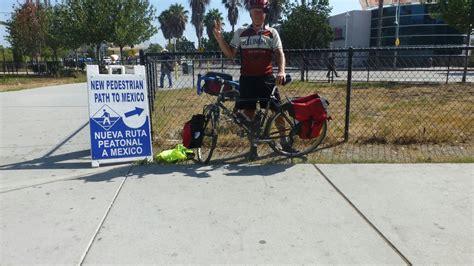 west marine san diego rosecrans archives bike tour west coast