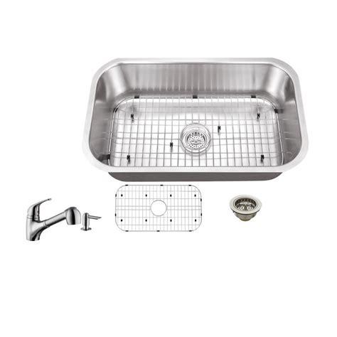 ipt sink company undermount 33 in 18 gauge stainless ipt sink company undermount 30 in 18 gauge stainless